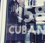 Cubana Apartments